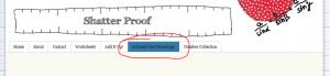 Estimate the percent nav link
