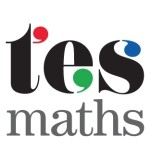 tes maths