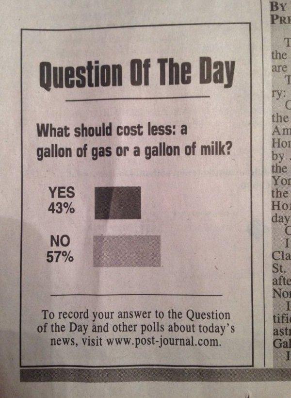 Maths Fail #4