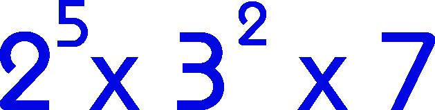 2016 in Binary