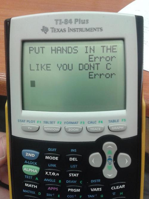 hands-in-the-error